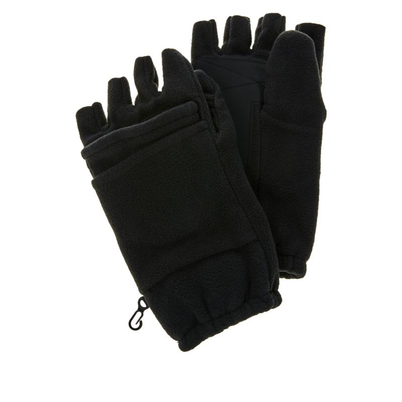 Arctic Summit  Glomitts with Reinforced Grip