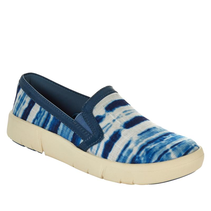 """""""As Is"""" Baretraps® Bonaire2 Slip-On Sneaker with Rebound Technology™"""