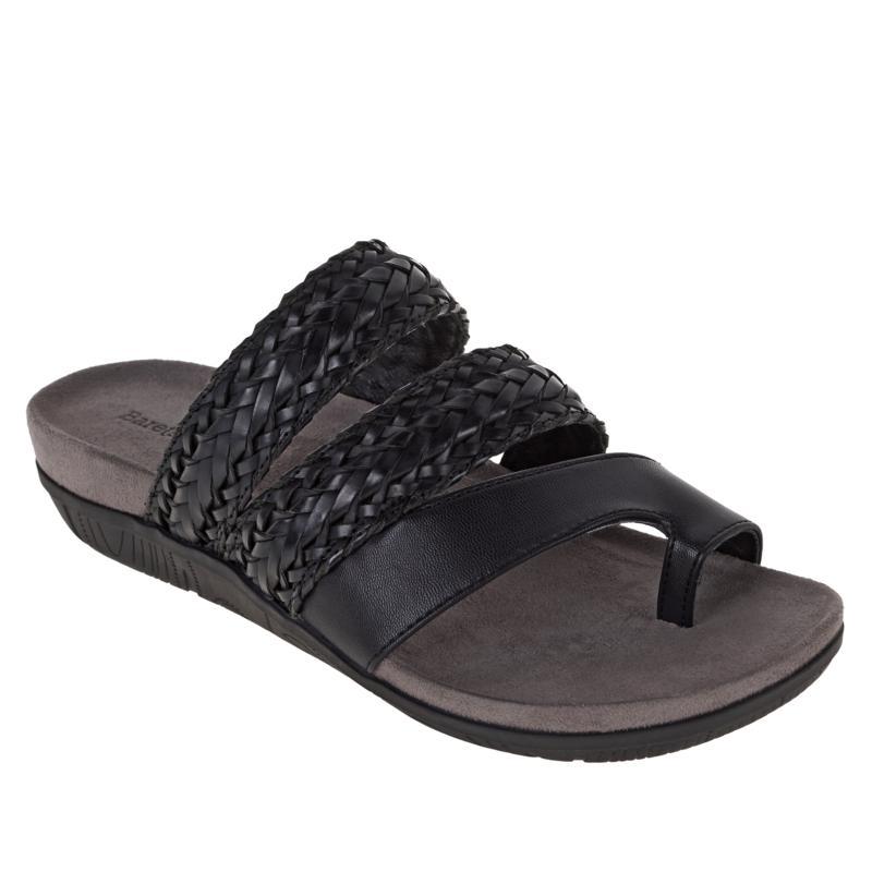 """As Is"" Baretraps® Jonelle Casual Sport Sandal"