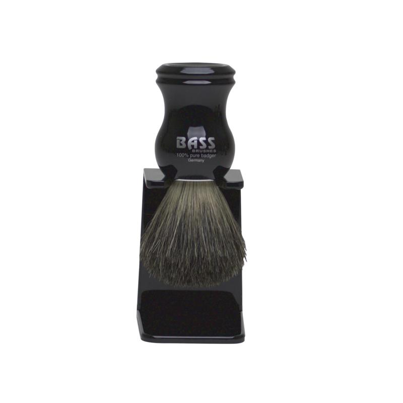 Bass Brushes SB6B Shaving Brush