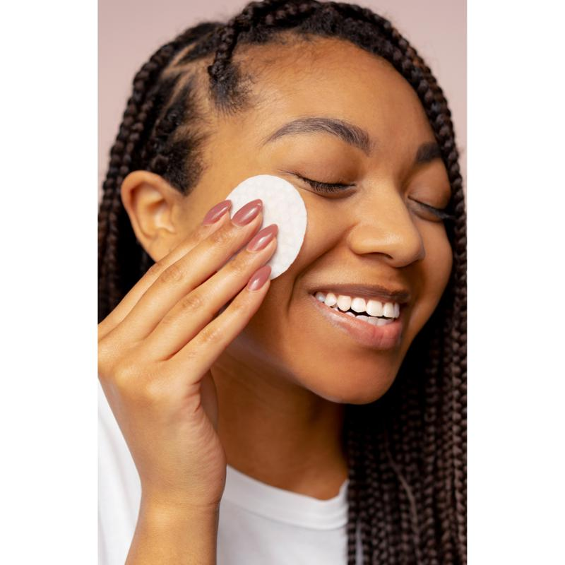 Beauty Bioscience GloPRO Prep Pads Duo - 8350795 | HSN