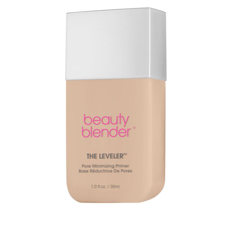beautyblender® The Leveler Light/Medium Pore Minimizing Primer