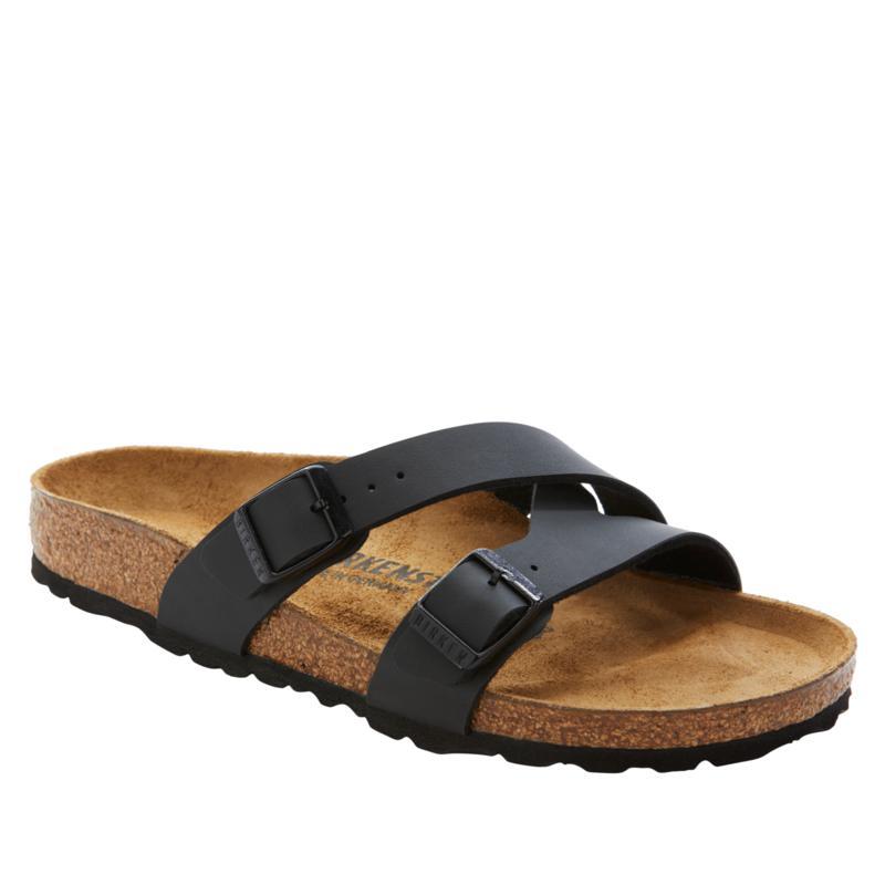 Birkenstock Yao Sandal