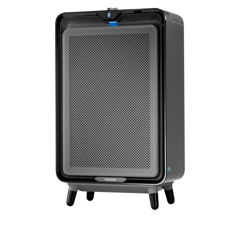BISSELL Air220 Air Purifier With CirQulate System