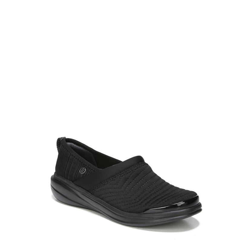 Bzees Coco Washable Loafer
