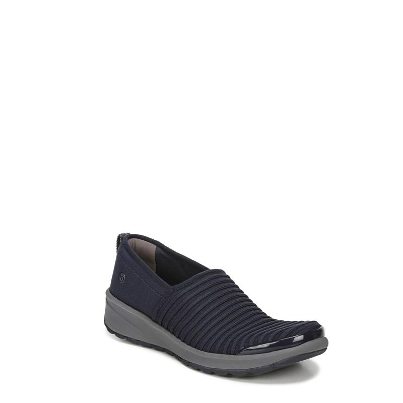 Bzees Glee Washable Skimmer Sneakers