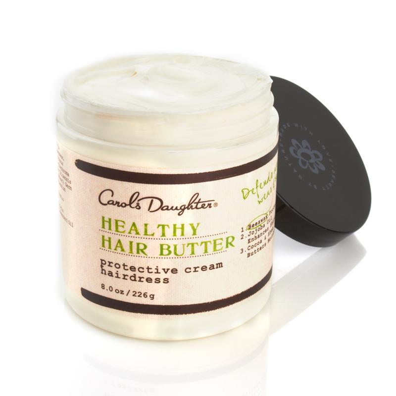 Carol's Daughter 8 oz. Healthy Hair Butter