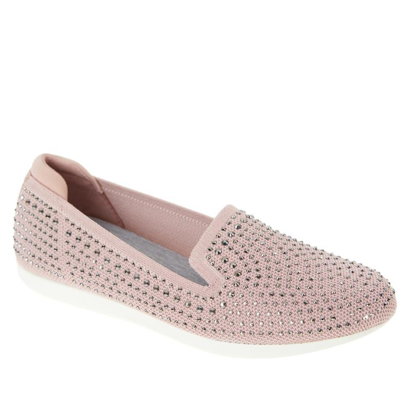 CLOUDSTEPPERS™ by Clarks Carly Dream Slip-On Loafer
