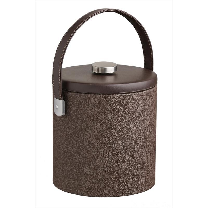 Cosmopolitan 3-Quart Tall Ice Bucket