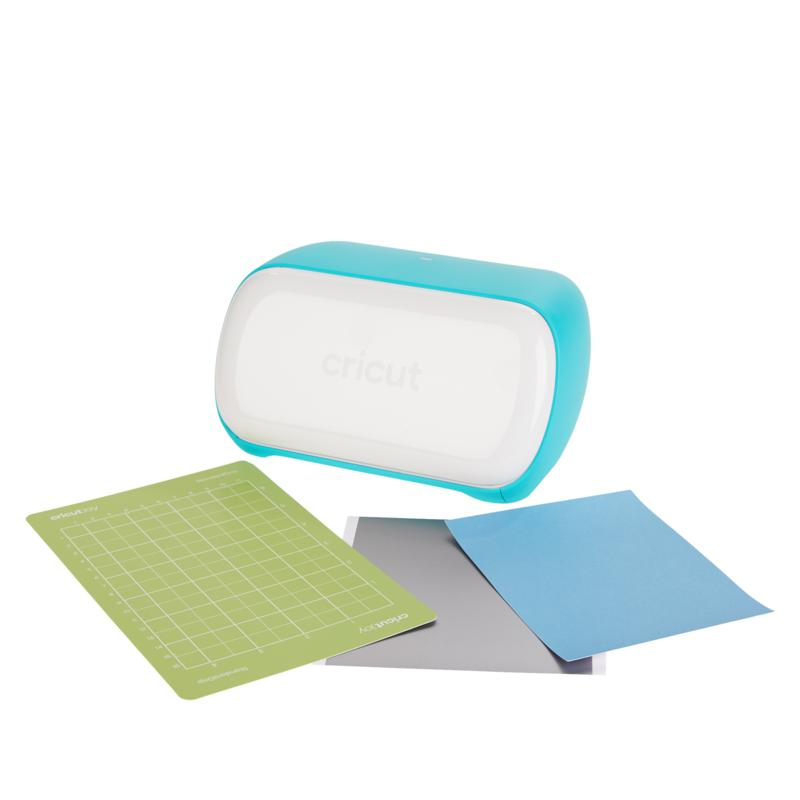 Cricut® Joy™ Smart Cutting Machine