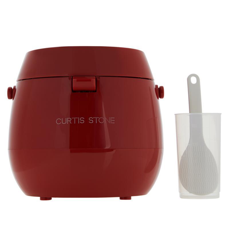 Curtis Stone Dura-Pan Nonstick Mini Multi-Cooker
