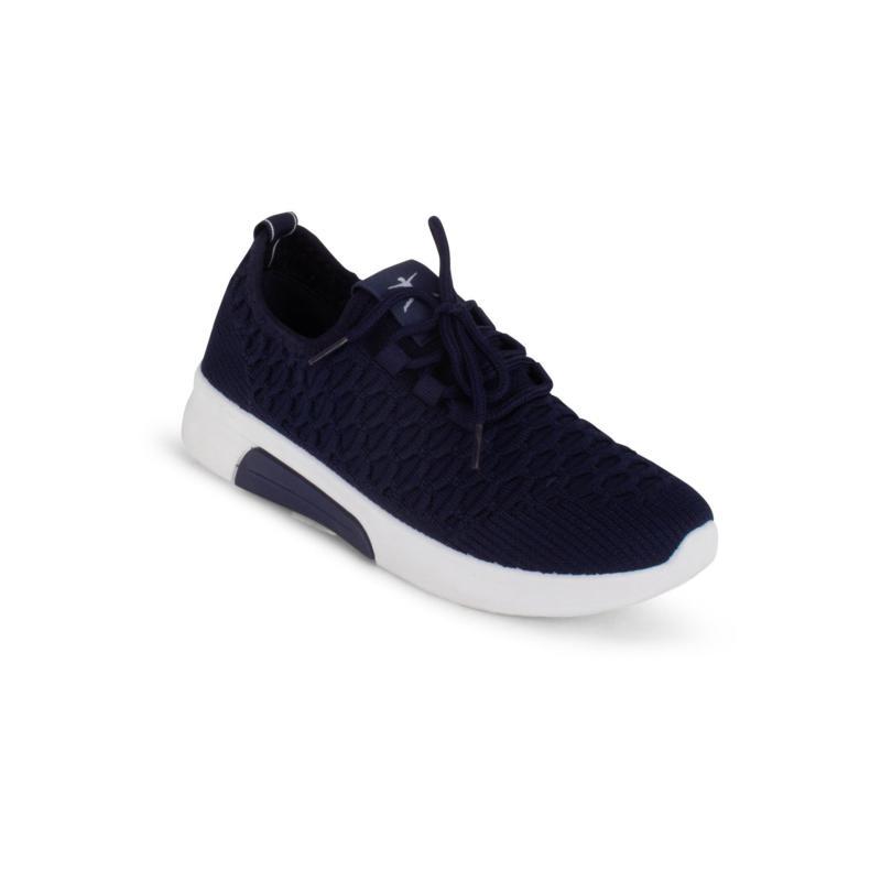 Danskin Honor Sneaker