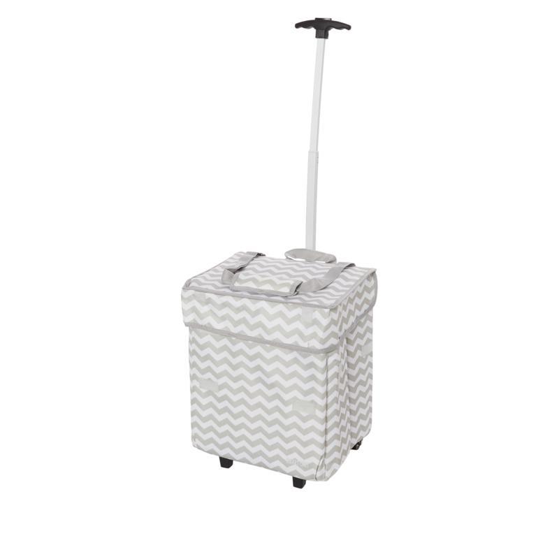 dbest Lightweight Cooler Cart