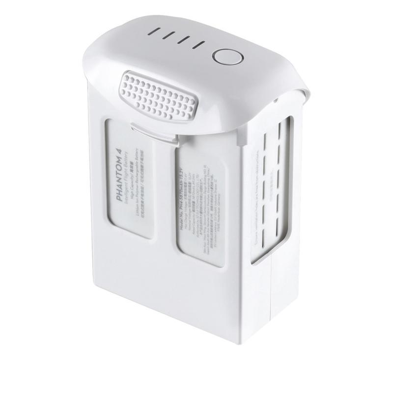 DJI Phantom 4 Pro Intelligent Flight Battery