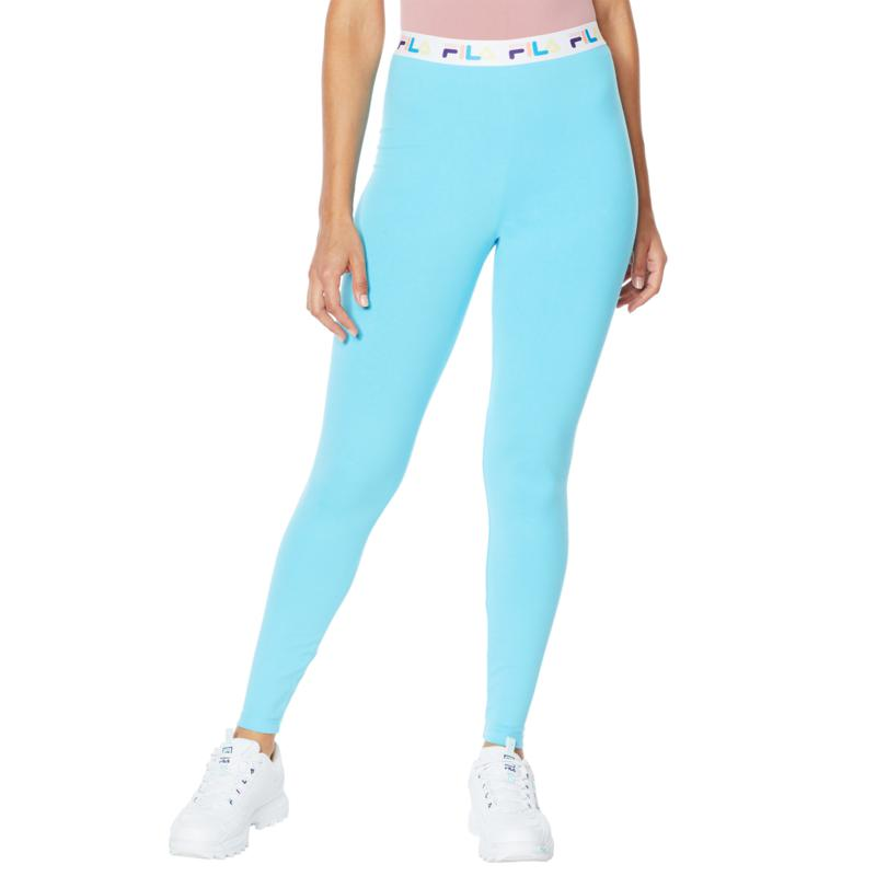 Fila Raquel High-Waist Legging