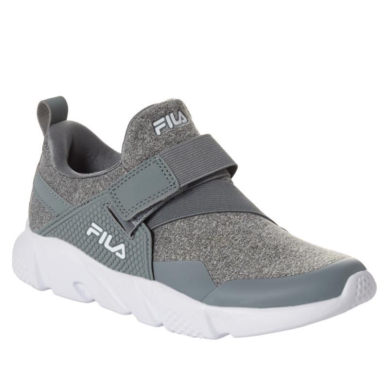 FILA Vasta Air Mesh Athletic Sneaker