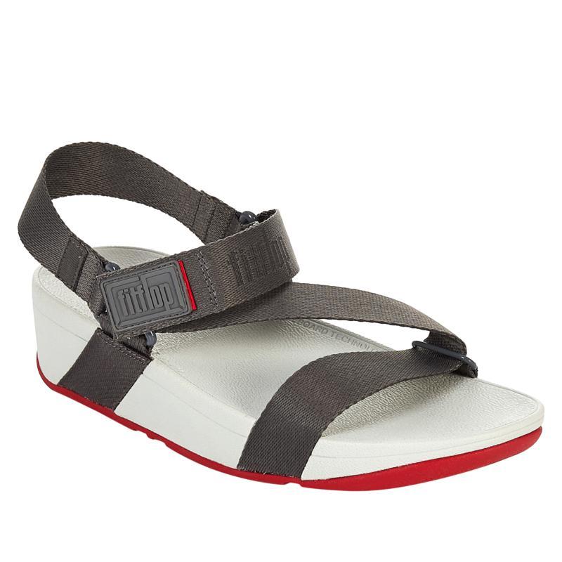 FitFlop Surfa Back-Strap Sandal