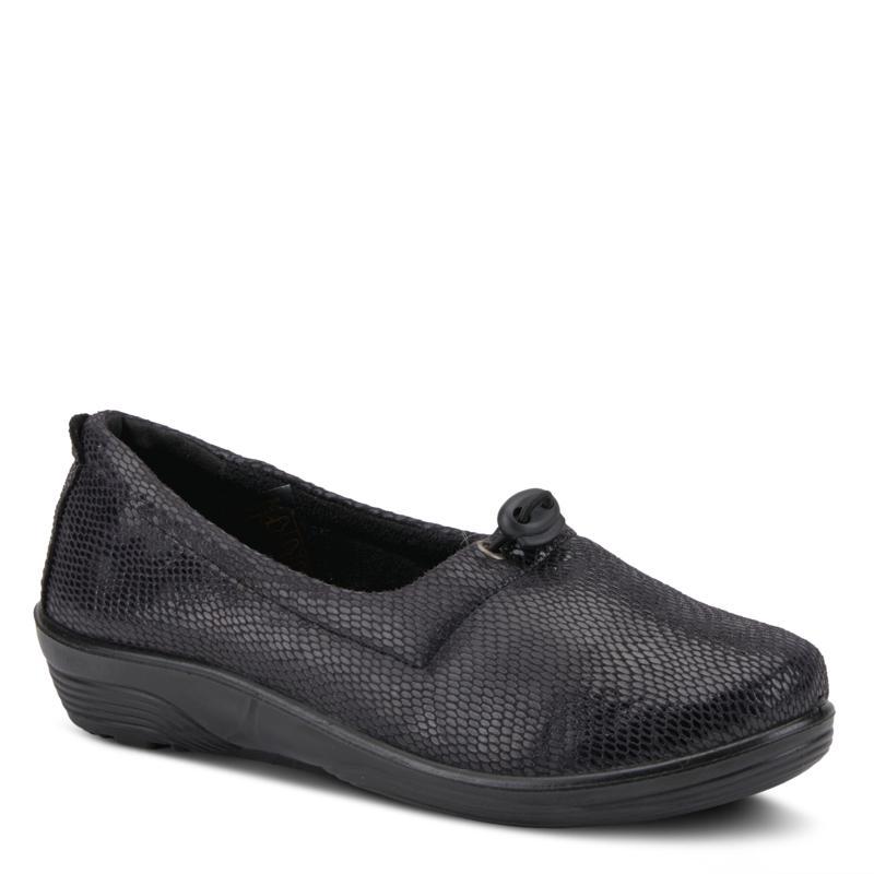 Flexus Festival Slip-On Shoes
