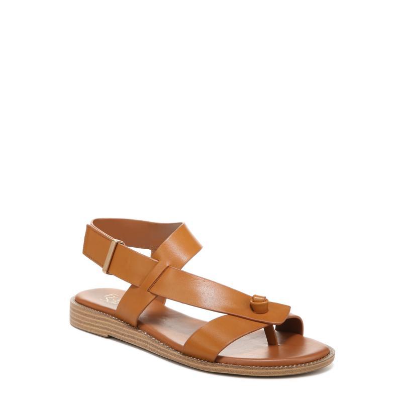 Franco Sarto Glenni Ankle Strap Sandal