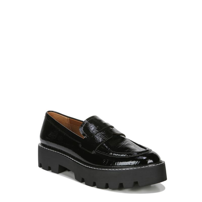 Franco Sarto L-Balin Lugged Loafer
