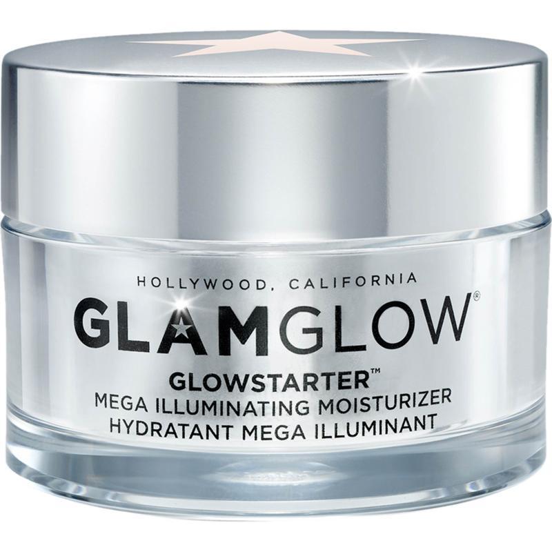 GLAMGLOW GlowStarter Mega Illuminating Moisturizer - 9187616 | HSN