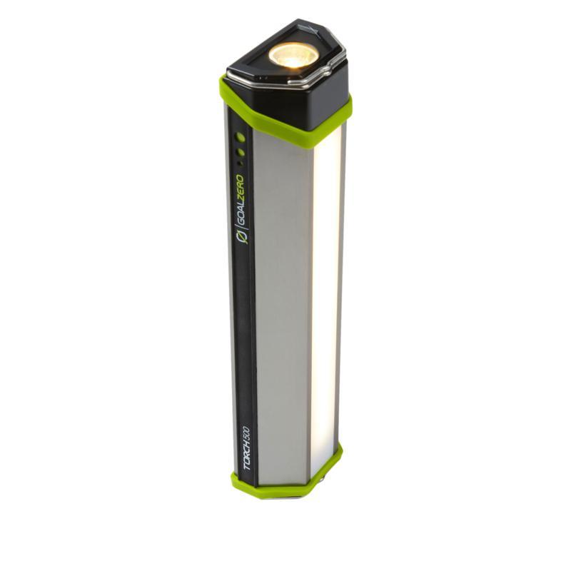 Goal Zero Torch 500 Portable Power Solar Light