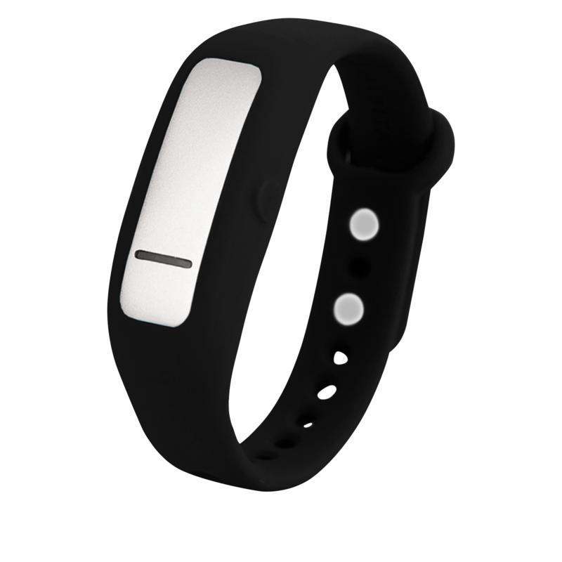 HabitAware Keen Behavior Tracker Smart Bracelet