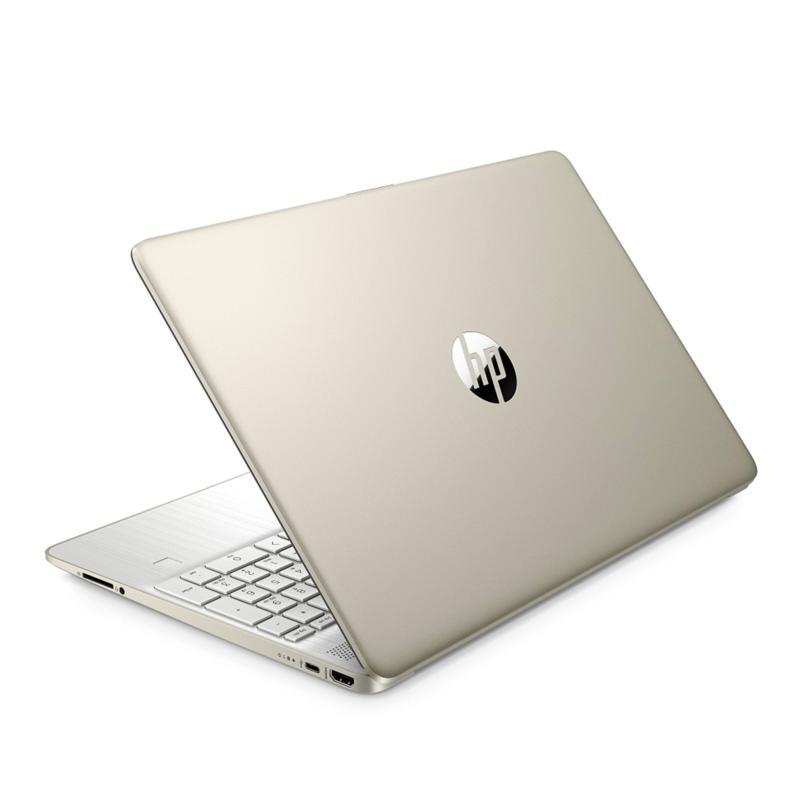 """HP 15.6"""" Touch Intel Pentium 8GB RAM 256GB SSD Laptop"""