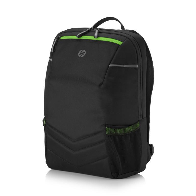 HP Pavilion Gaming 17 Backpack 300