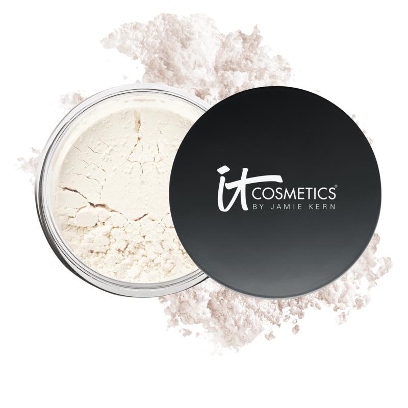 IT Cosmetics Bye Bye Pores Anti-Aging HD Micro-Finishing Powder