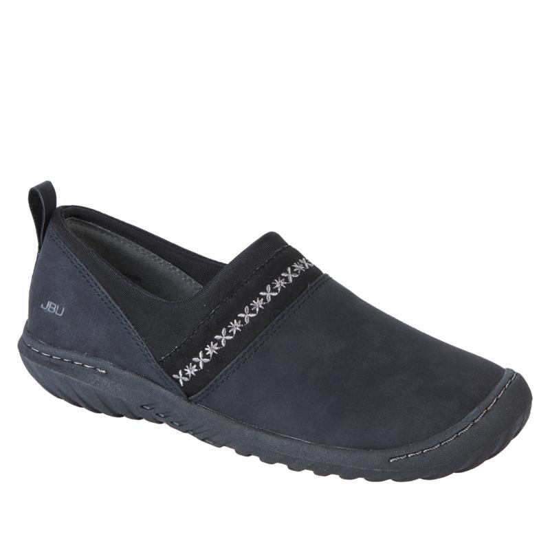 JBU by Jambu Becca Slip-On Casual Shoe
