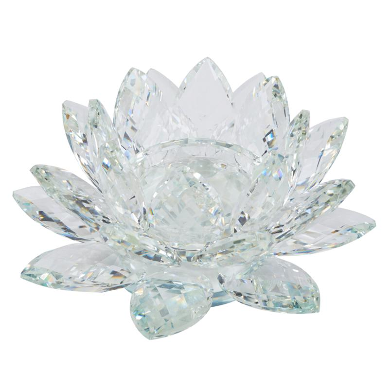 Lotus Blossom /& Nénuphar JM Soy wax melts X4