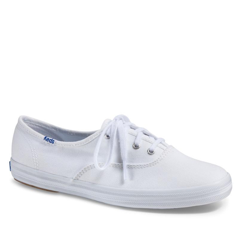 Keds Champion Core Canvas Sneaker