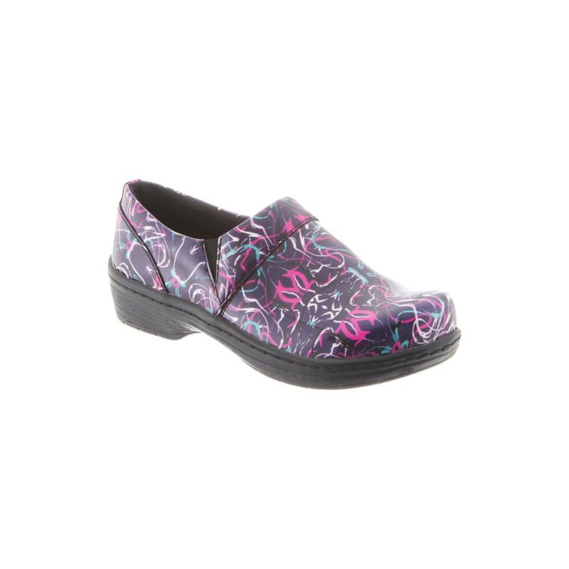 Klogs Footwear Mission Leather Women's Wide