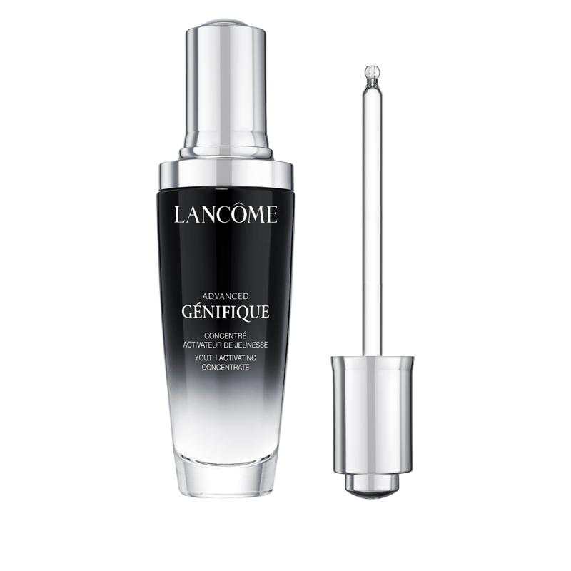 Lancôme Advanced Genifique Youth Activating Concentrate - 1.7 oz.