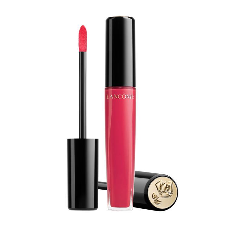 Lancôme L'Absolu 382 Graffiti Cream Lip Gloss