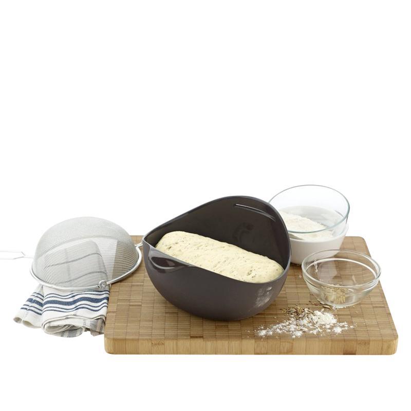 NEW Lekue Sandwich Bread Maker