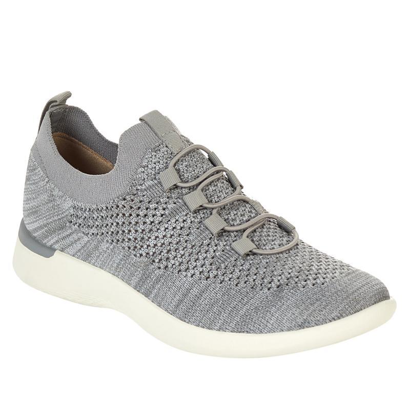 Lifestride Accelerate Washable Knit Slip-On Sneaker