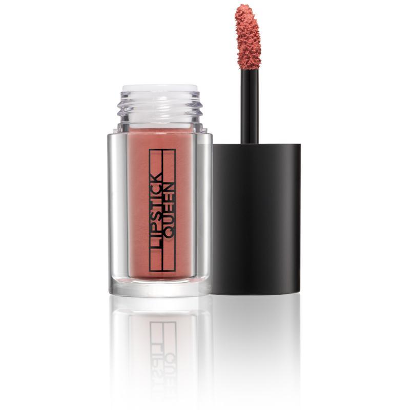 Lipstick Queen Lipdulgence Velvet Lip