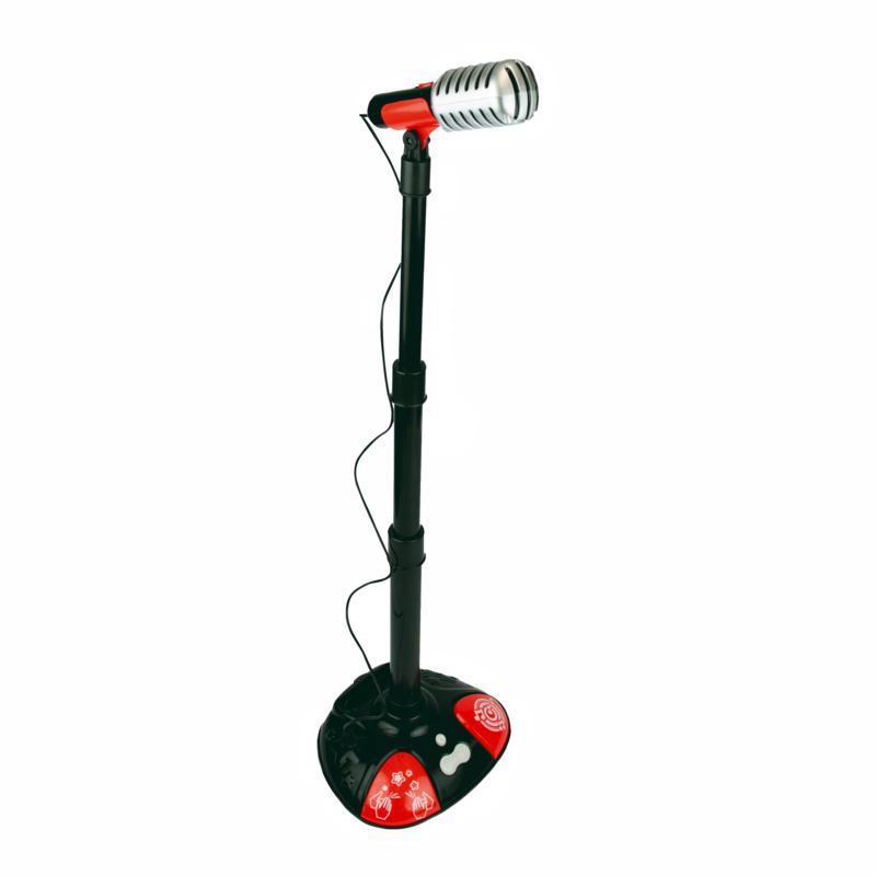 Little Virtuoso Idol Maker Microphone