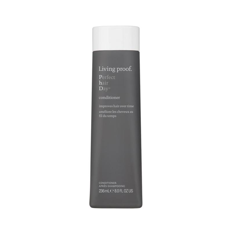 Living Proof Perfect hair Day (PhD) Conditioner 8 oz.