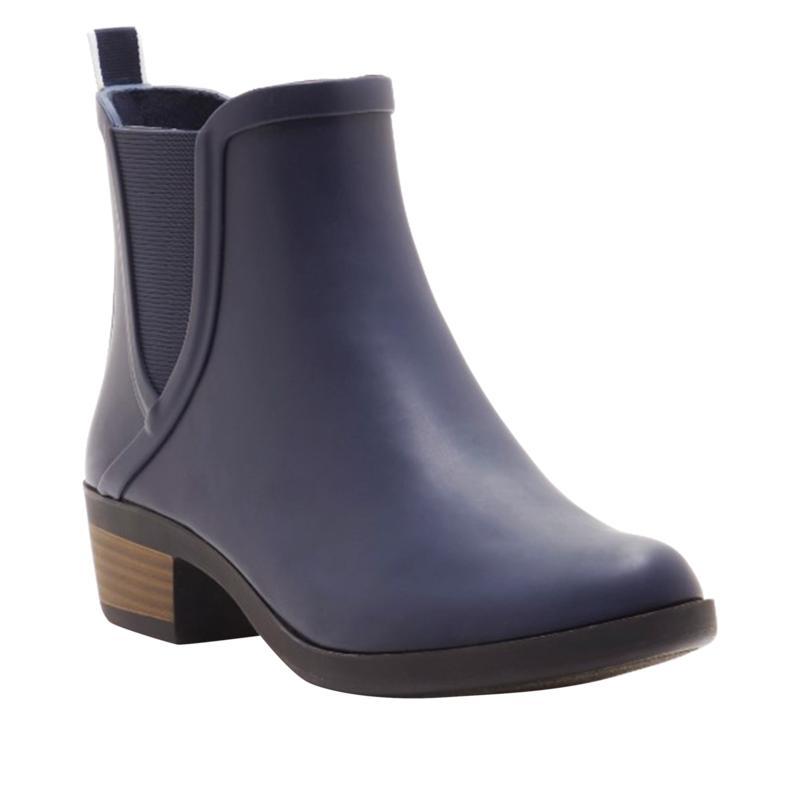 Lucky Brand Basel H20 Rain Boot