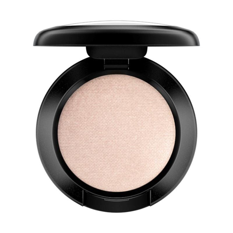 MAC Satin Eyeshadow 0.04 oz.