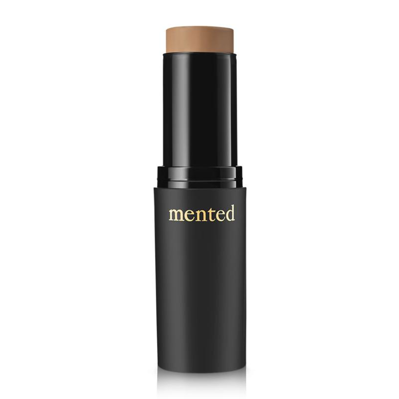 Mented Skin by Mented Stick Foundation