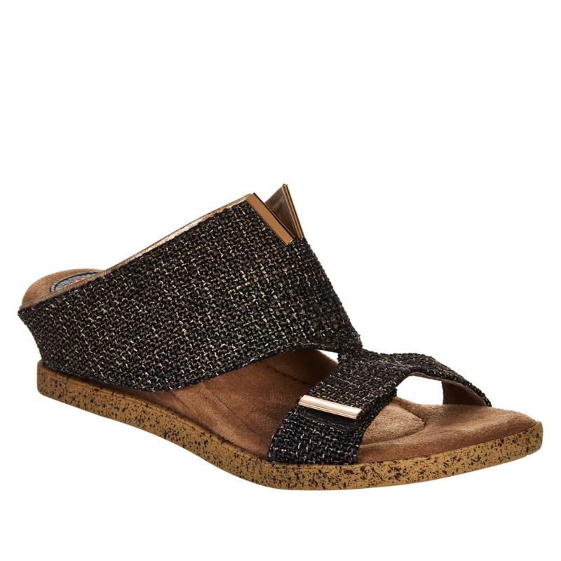 Modzori Kleo 2-in-1 Reversible Wedge Slide
