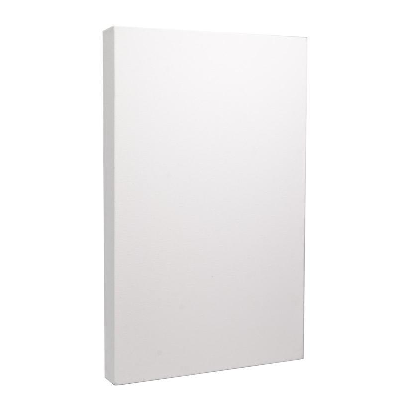 """Monet Pro Stretched Cotton Canvas - 10"""" x 16"""""""