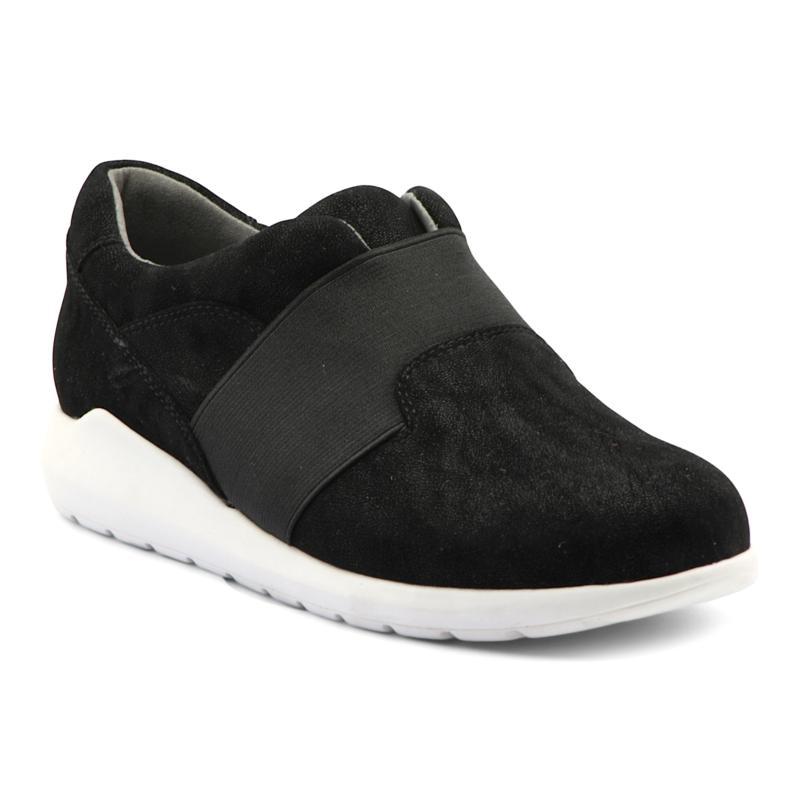 Mootsies Tootsies Wander Sport Shoe