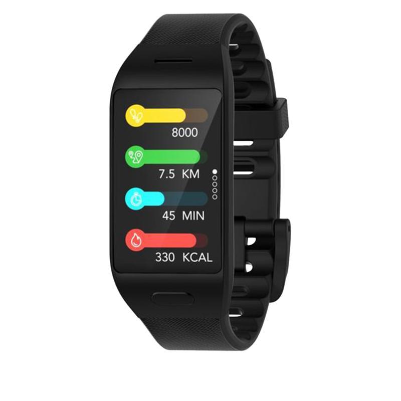 MyKronoz ZeNeo+ Activity Tracker