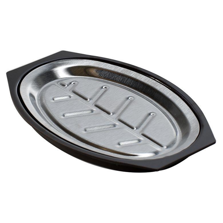 Nordic Ware Grill N Shake Basket