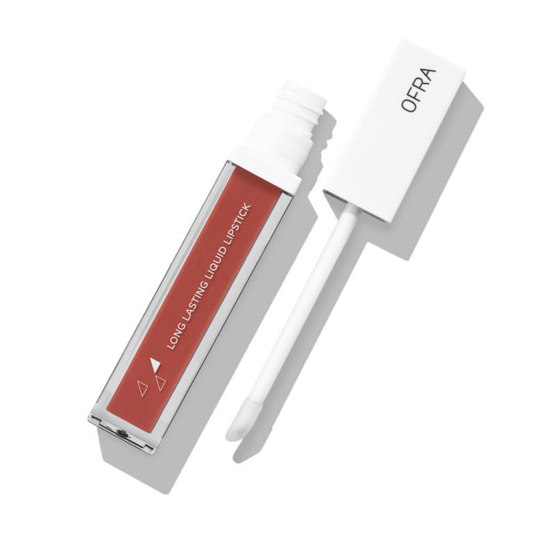 OFRA Cosmetics Long Lasting Liquid Lipstick - Spell